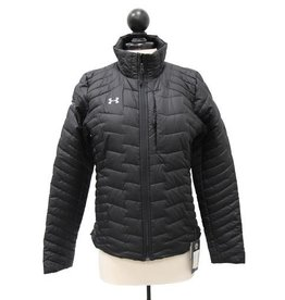 Under Armour 02076 Under Armour Ladies Corporate Reactor Jacket