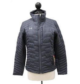 Under Armour Womens Under Armour Corporate Reactor Jacket