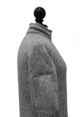 Patagonia Women's Patagonia Better Sweater Full Zip