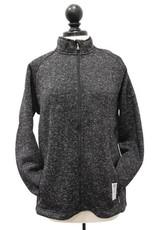 Vantage Women's Vantage Summit Sweater Fleece Jacket