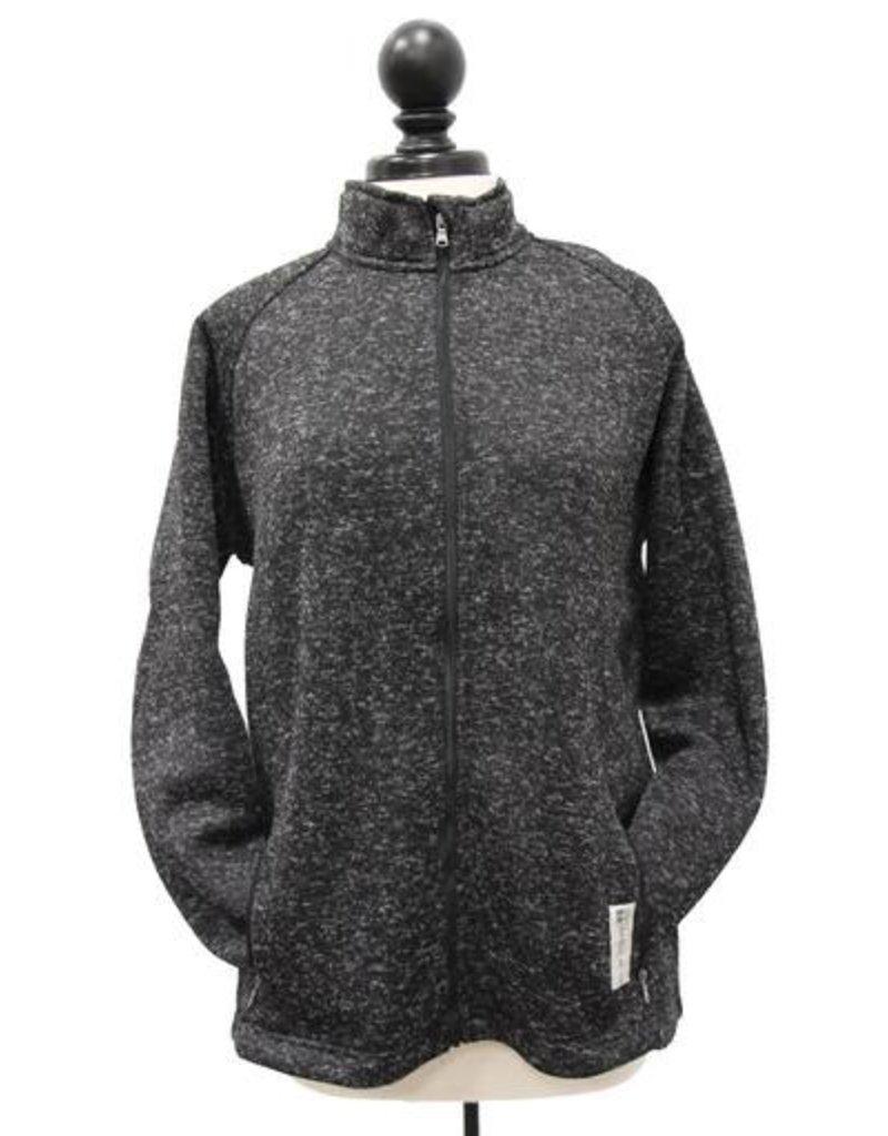 Vantage 01991 Women's Vantage Summit Sweater Jacket