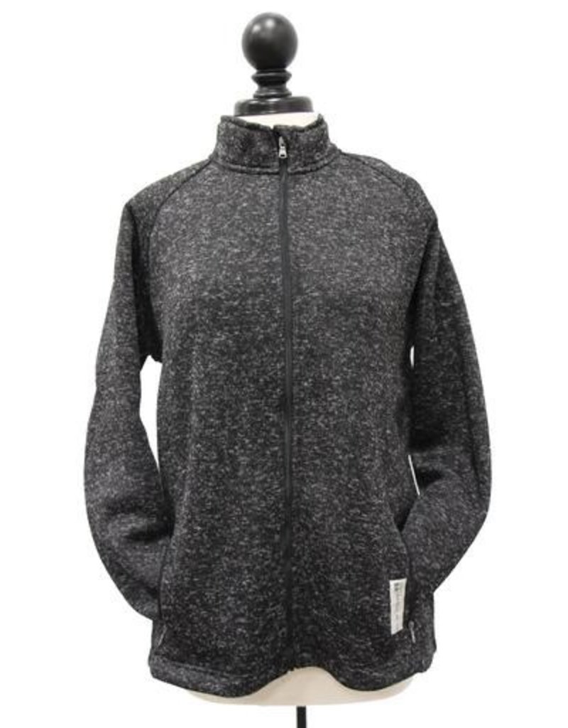 Vantage Women's Vantage Summit Sweater Jacket