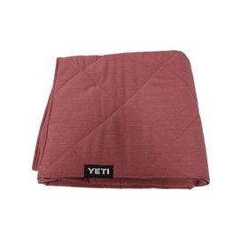 Yeti 02206 Yeti Lowlands Blanket