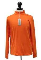 Vansport Vansport Zen Pullover