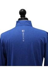Vansport 01924 Vansport Zen Pullover