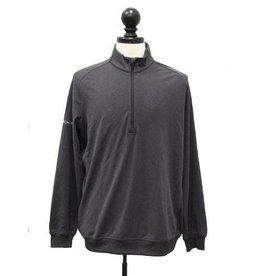 Adidas 01964 Adidas 1/4 Zip Club Pullover