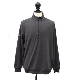 Adidas Adidas 1/4 Zip Club Pullover