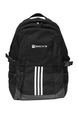 Fresh Concepts 02040 Adidas Backpack