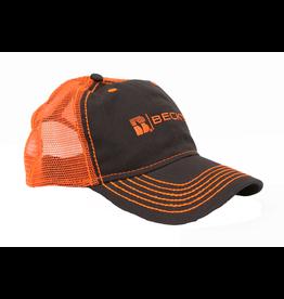 N/A Neon 1937 Hat