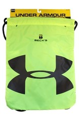 Under Armour Under Armour Team Ozsee Sackpack