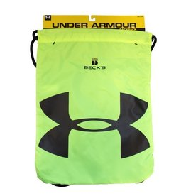 Under Armour 01256 Under Armour Team Ozsee Sackpack