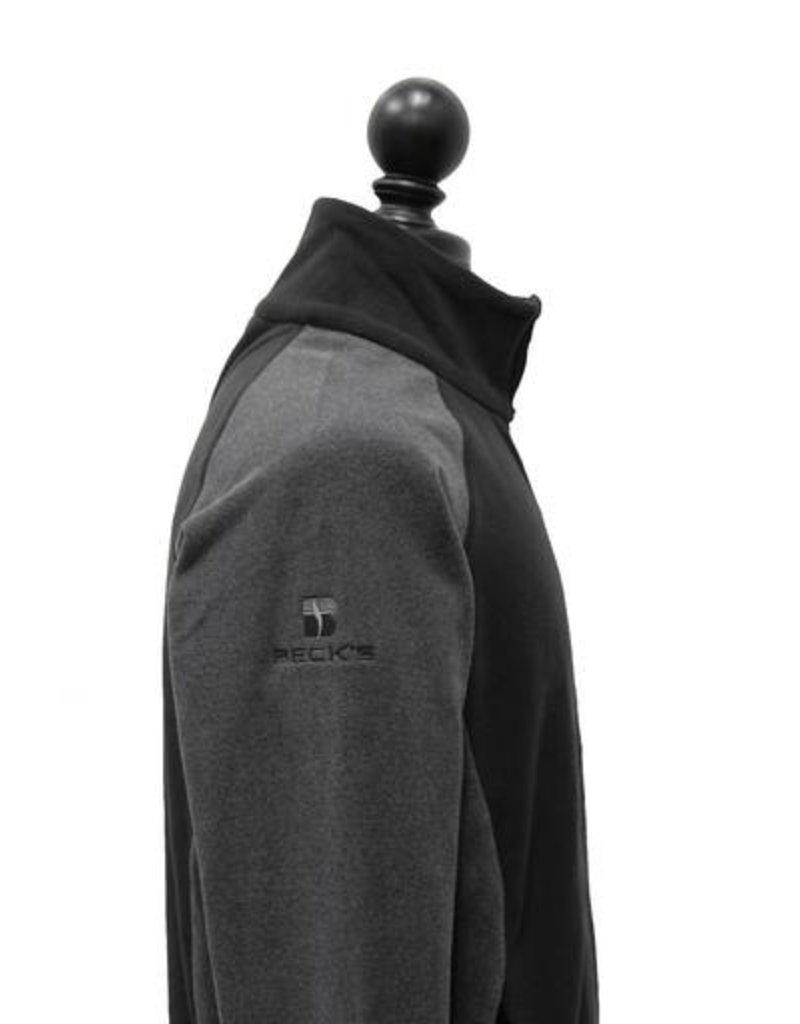 Stormtech Men's Stormtech Impact Fleece Jacket