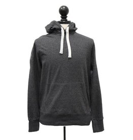 Roots 02104 Roots 73 Men's Knit Hoodie