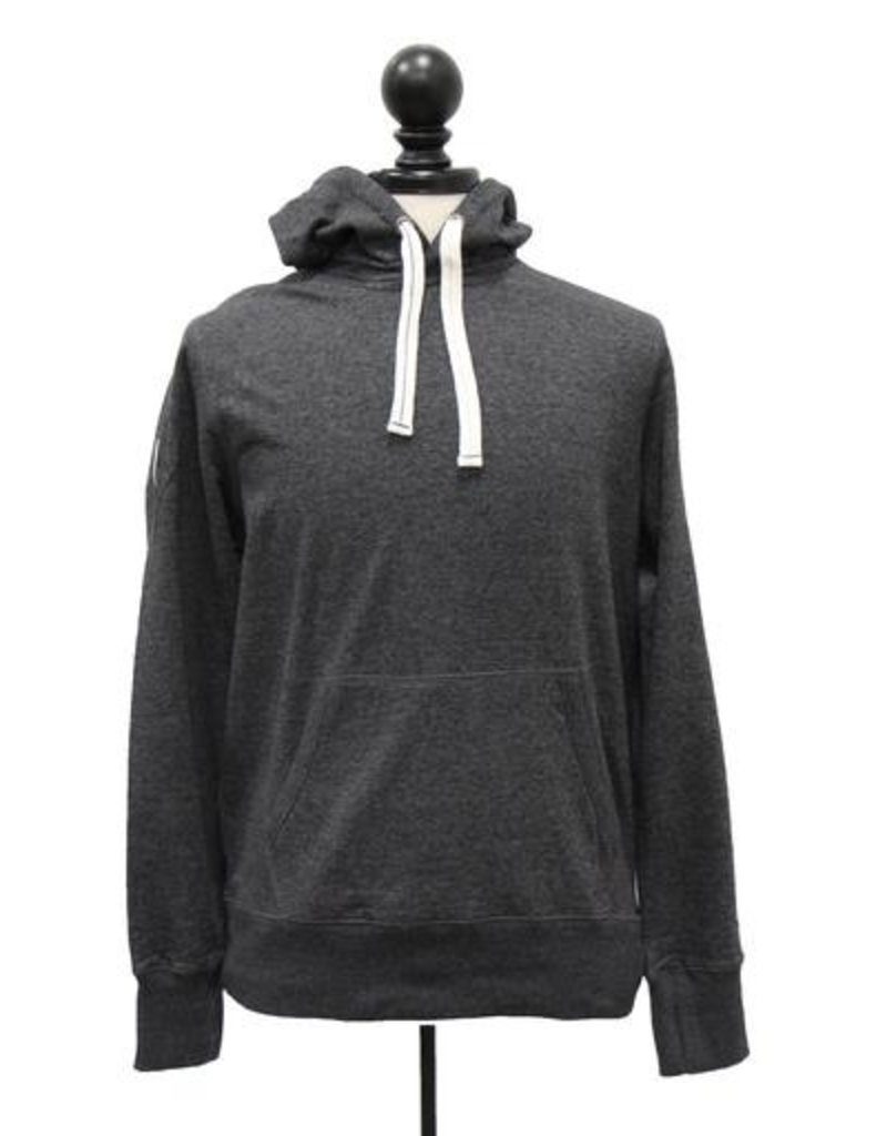 Roots Roots 73 Men's Knit Hoodie