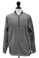 Nike Men's Nike Therma-Fit Textured Fleece 1/2 Zip