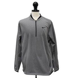Nike Men's Nike Therma-Fit Textured Fleece 1/2 Zip