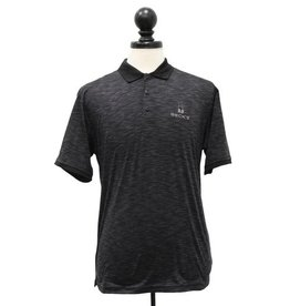 Sport Tec Men's Stormtech Wavelength Polo