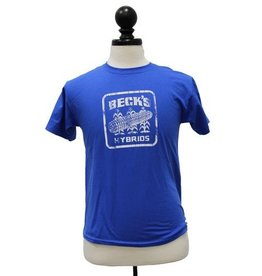 Youth 'Vintage Logo' T-Shirt