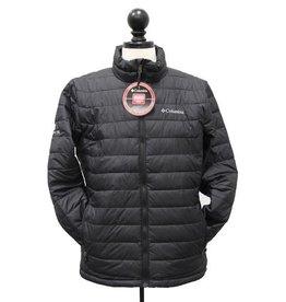 Columbia 02118 Columbia Oyanta Trail Puffer Jacket