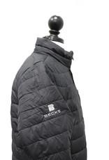 Columbia Columbia Oyanta Trail Puffer Jacket