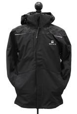 Trimark 02130 Trimark Elevate Men's 3-in-1 Jacket