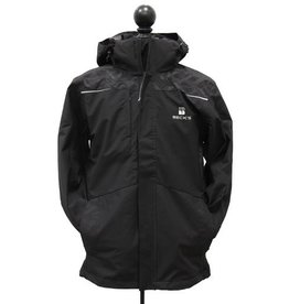 Trimark Men's Trimark Elevate 3-in-1 Jacket