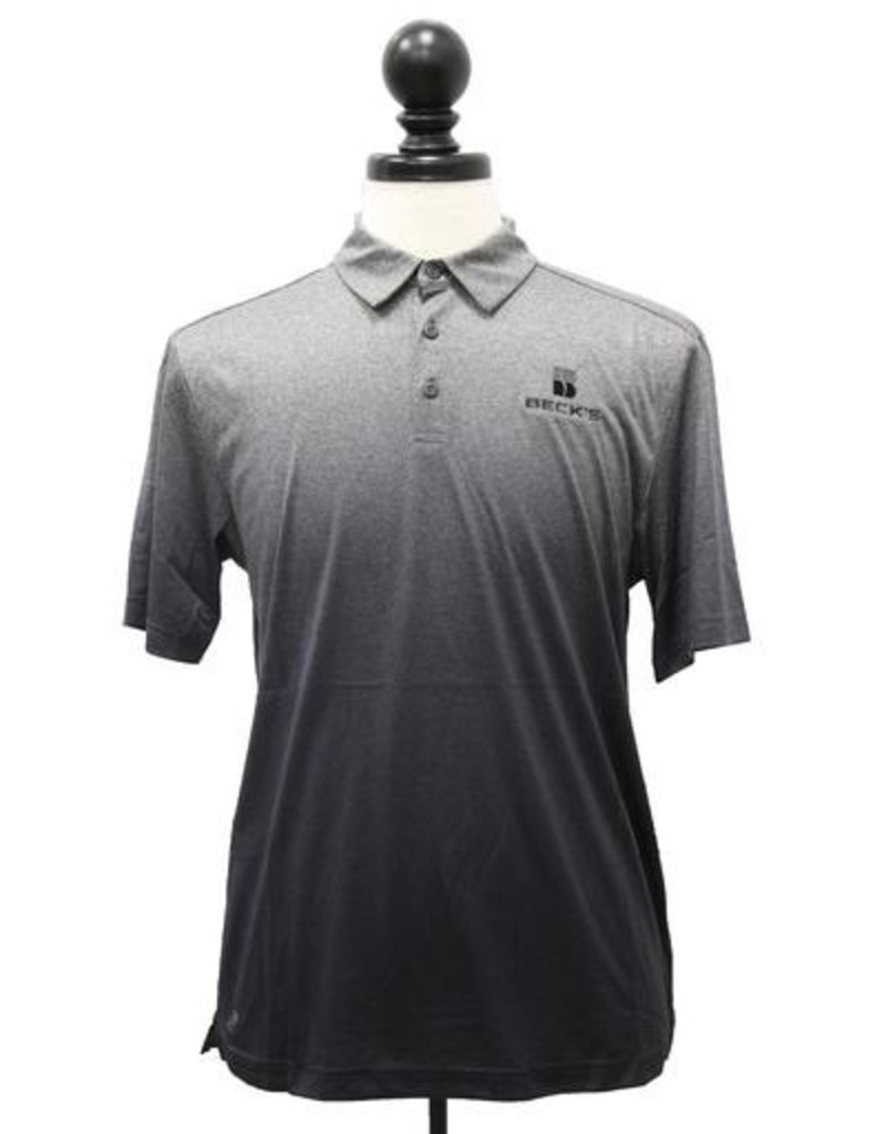 Stormtech Stormtech Thresher Fade Polo
