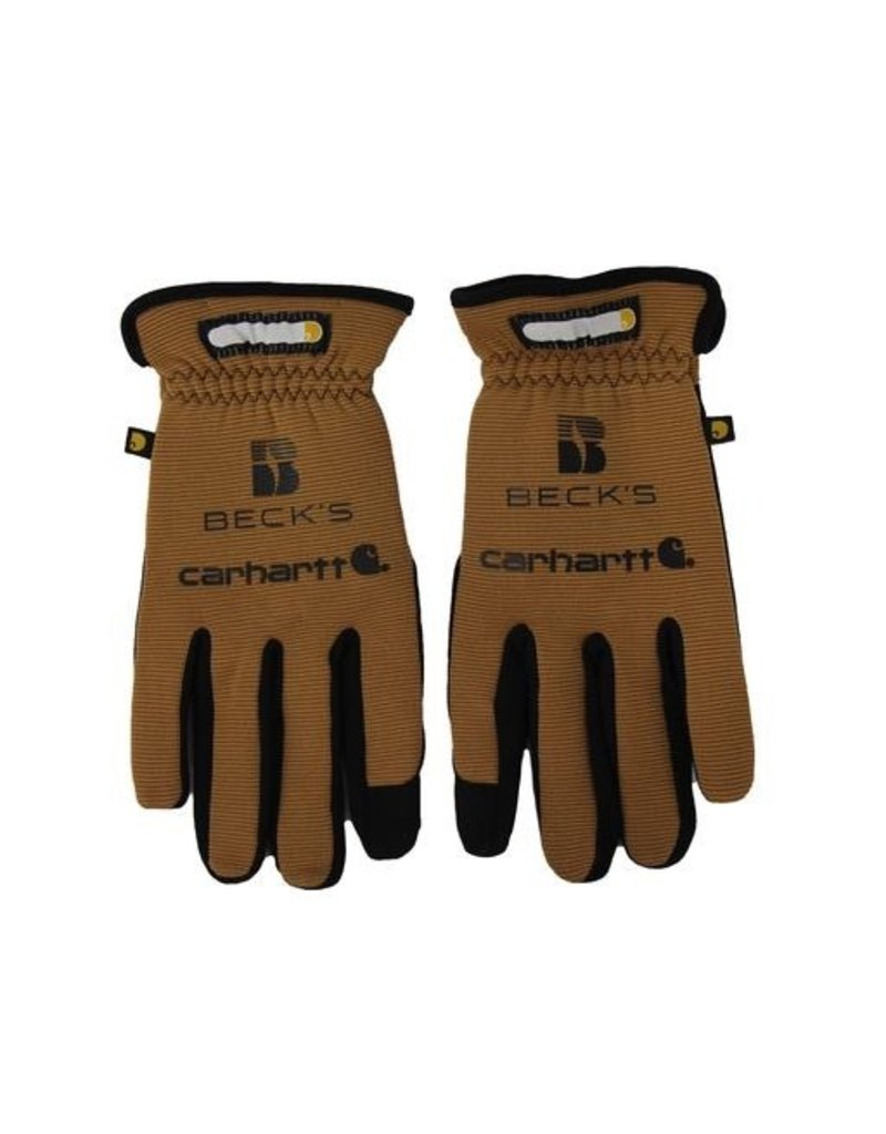 Carhartt Carhartt Mechanics Glove