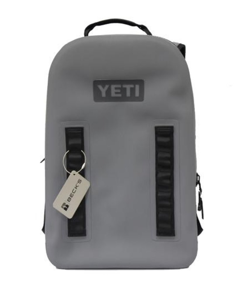 Yeti Yeti Panga Backpack