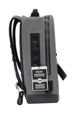 Yeti Yeti Panga Backpack 28 Cooler
