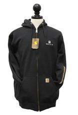 Carhartt Carhartt Hooded Full Zip Sweatshirt