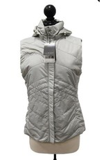 Fossa Fossa Ladies Jupiter Vest
