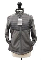 Fossa 02340 Fossa Ladies Soft Shell Jacket