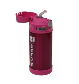 Thermo's Thermos Kids FUNtainer