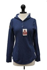 Roots Womens Southlake Roots73 Hoodie
