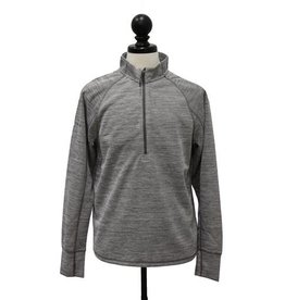 Elevate Men's Elevate Crane 1/4 Zip