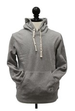 Roots73 02374 Mens Creston Roots73 Hoodie