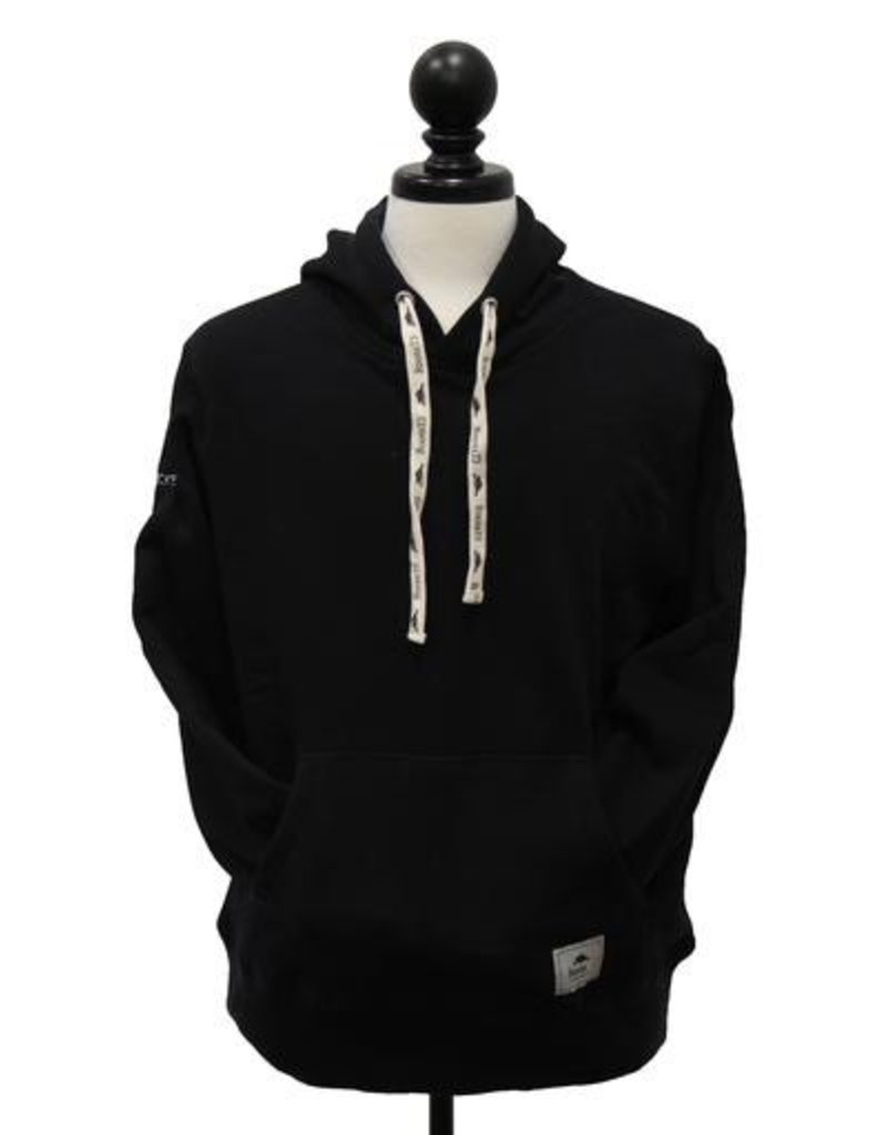 Roots73 Mens Creston Roots73 Hoodie