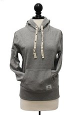 Roots73 Womens Creston Roots73 Hoodie
