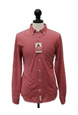 Roots73 Mens Baywood Roots73 L/S Shirt