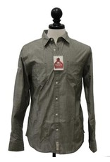 Roots73 02379 Mens Clearwater Roots73 L/S Shirt