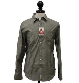 Roots73 Mens Clearwater Roots73 L/S Shirt