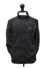 Columbia Columbia Rebel Ravine Full Zip