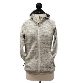 Columbia Women's Columbia Chillin Fleece Full Zip