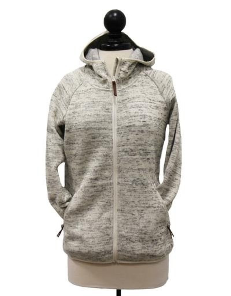 Columbia Women's Columbia Chillin Fleece Full Zip