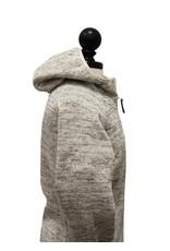 Columbia 02390 Women's Chillin Fleece Full Zip
