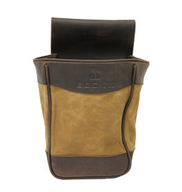 Cambridge Gun Shell Pouch