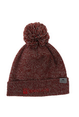 Roots73 Roots73 Knit Hat