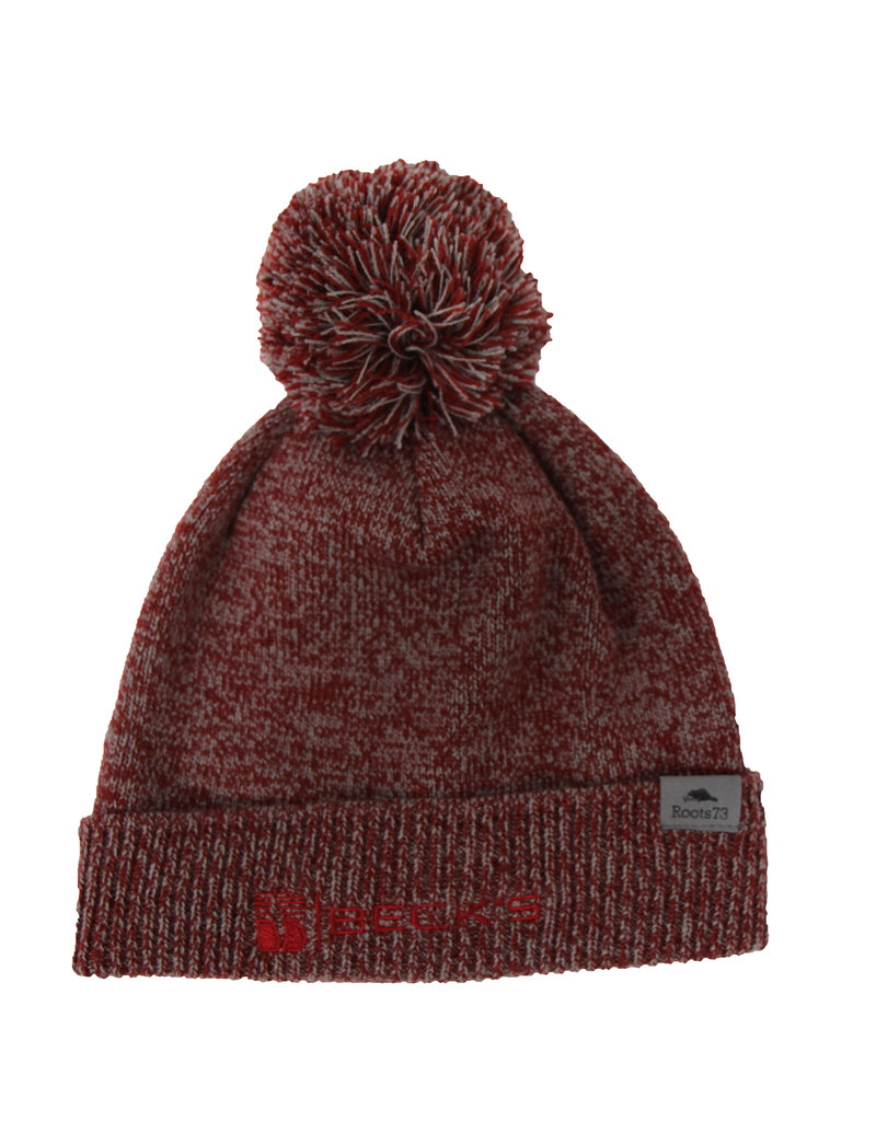 Roots73 02380 Roots73 Knit Hat