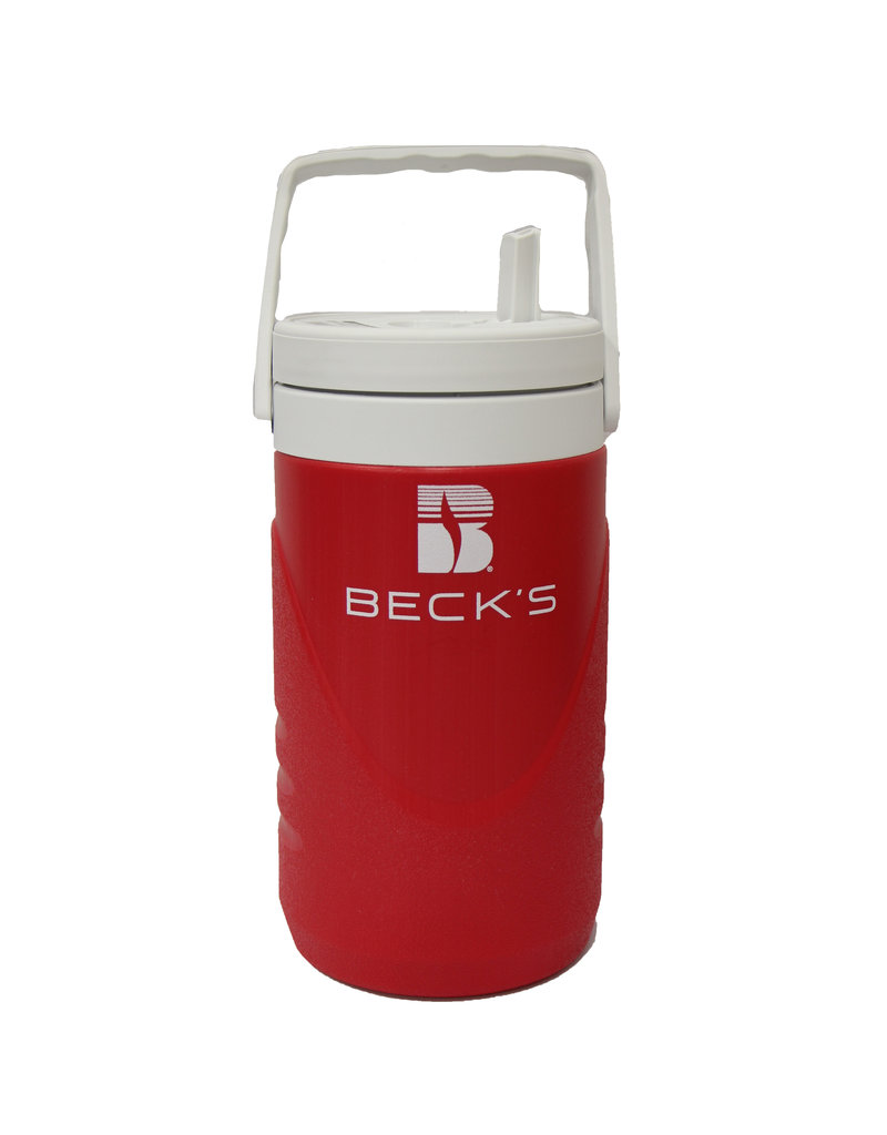 Coleman Coleman 1/2 Gallon Insulated Jug